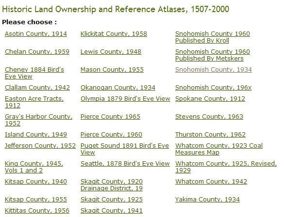 washington-atlases-ancestry