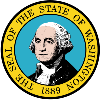 200px-Seal_of_Washington.svg